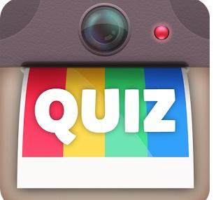 Solutions Pics Quiz Niveau 1 à 20