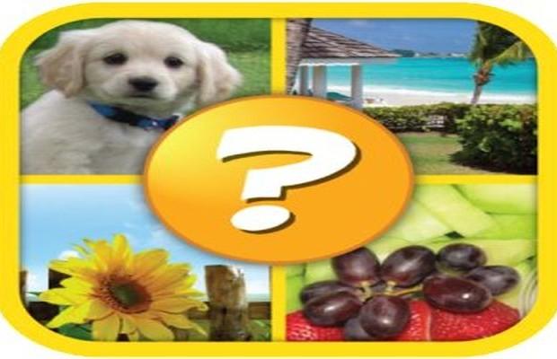 Solutions 4 images 1 mot plus niveau 5 for Cuisine 4 images 1 mot