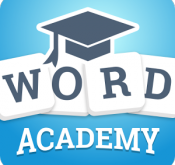 Solution Word Academy Magicien