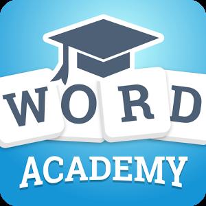 Solution Word Academy ROBOT et réponses