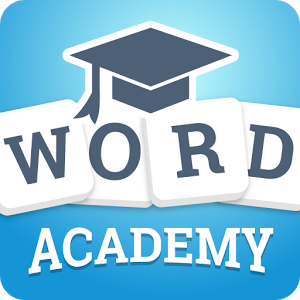 Solution Word Academy DIPLOME et réponses