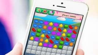 solution Candy Crush Soda niveau 306