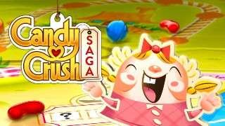solution Candy Crush Saga Niveau 40 astuces et vidéo
