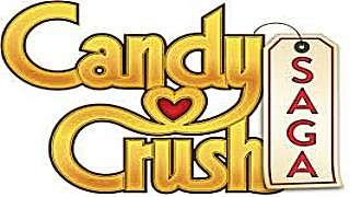 solution Candy Crush Saga Niveau 44 astuces et vidéo