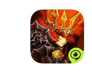 Dragon Blaze astuce, truc et Conseils