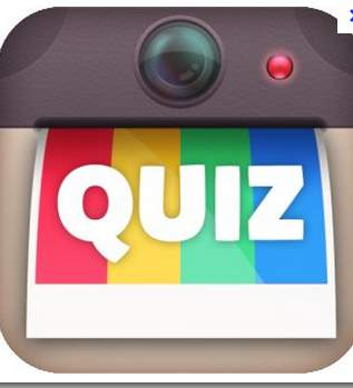 Solution Mystery Quiz Semaine 5