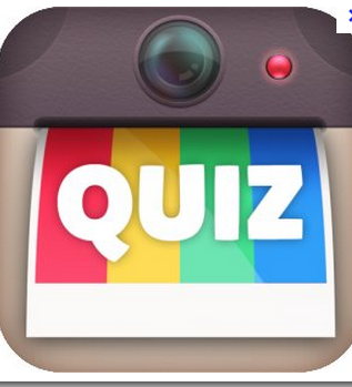 Solution Mystery Quiz Semaine 2