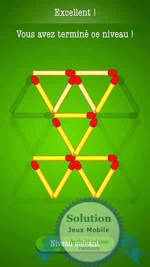 allumettes-niveau-103