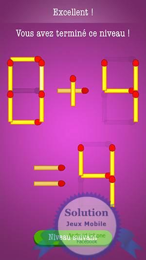 allumettes-niveau-108