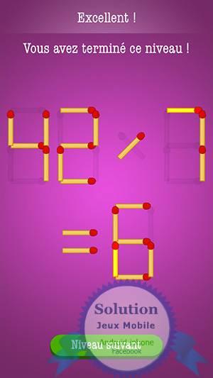 allumettes-niveau-148