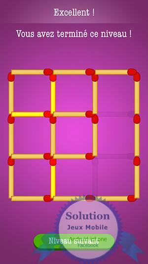 allumettes-niveau-188