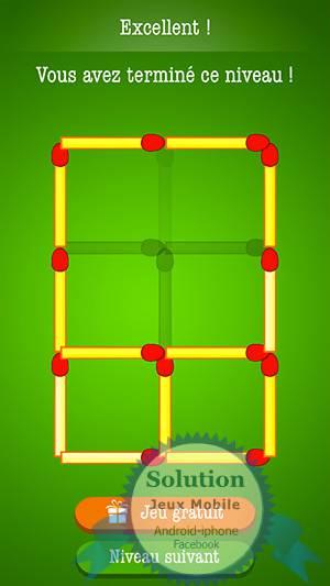 allumettes-niveau-47