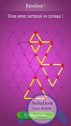 allumettes-niveau-96