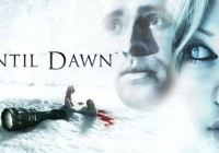 soluce Until Dawn