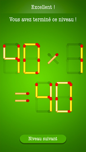 allumettes-niveau-199