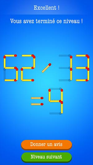 allumettes-niveau-225