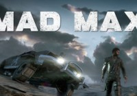 soluce mad max PS4 & xbox one - pc