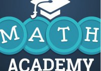 Solution Math Academy
