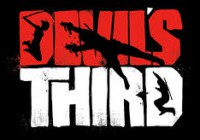 soluce Devil's Third