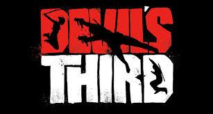 soluce Devil's Third