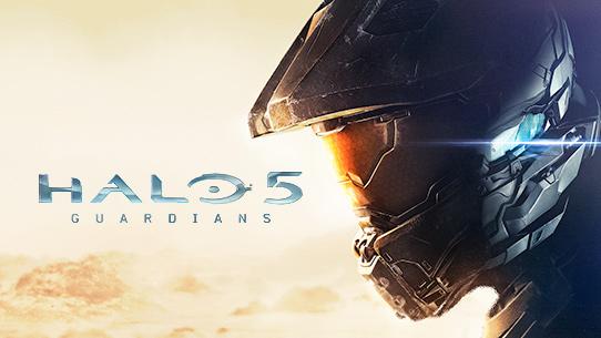 soluce Halo 5 Guardians xbox one – wiki