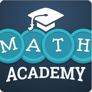 Solution Math Academy V