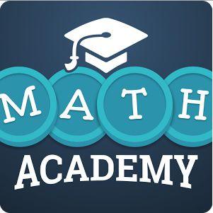 Solution Math Academy 4 carrés 3×3