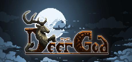soluce The Deer God