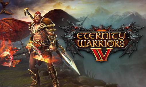 solution eternity warriors 4