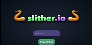 Slither.io astuce et conseille