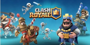 clash royale astuce et conseils Sur solution jeux mobile