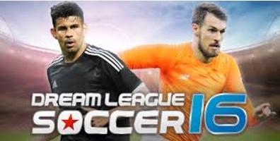 Dream League Soccer 2016 astuce