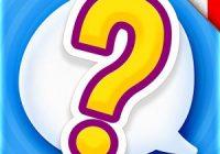 Devinettes Niveau 101 à 120 – Riddle Quiz Sur SJM