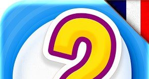 Devinettes Niveau 161 à 180 – Riddle Quiz Sur SJM