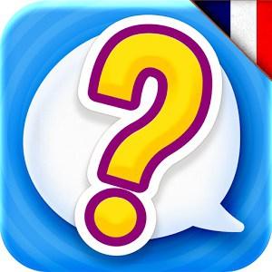 Quiz Devinettes Niveau 61 à 80 – Riddle Quiz Sur SJM