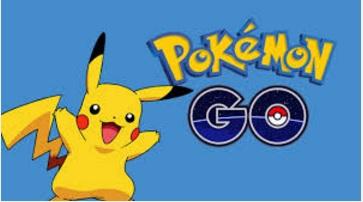 Pokémon GO obtenir Dragonite, Dragonair, Porygon, Gyarados