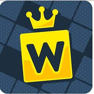 solution wordalot débutant pack 2 Sur solution jeux mobile