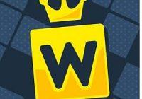 wordalot épistolier pack 2 - solution jeux mobile