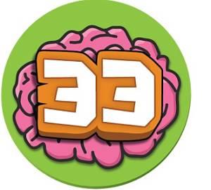 33 énigmes niveau 31 à 33 Réponse