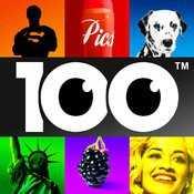 Solution 100 Pics Quiz Puzzles de groupes