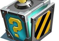 solution Boîte mécanique M-BOX