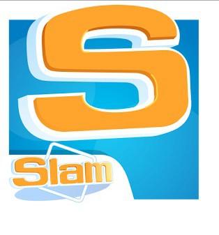 Slam Niveau 601 à 610 Solution et Réponse