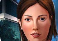 Solution Puzzle d'évasion New Dawn chapitre 4