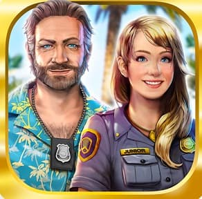 Criminal Case Pacific Bay astuce