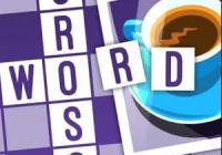 solution One Clue Crossword – aide complète