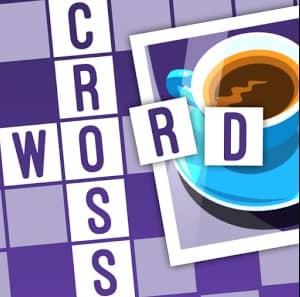 solution One Clue Crossword Niveau 3