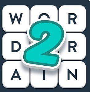 Solution wordbrain 2 superstar et r ponse solution jeux for Solution wordbrain cuisine