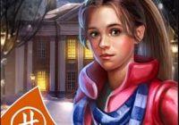 soluce Adventure Escape Time Library chapitre 3
