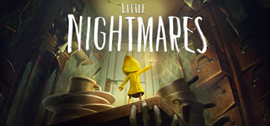 soluce little nightmares chapitre 1 la prison