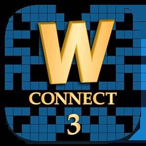 Solution Connect les mots 3 niveau 13